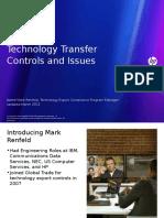 TechnologyTransfer