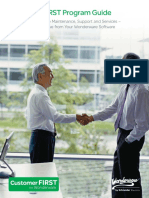 Wonderware_CustomerFIRST_Guide.pdf