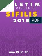 p Boletim Sifilis 2015 Fechado PDF p 18327