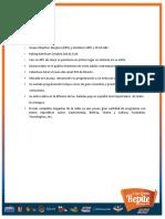 BRIEF EMISORAS.pdf