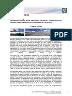 Módulo 3 Lecturas 5- Temas de Desarrollo Económico (1)