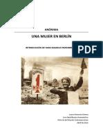 UNA MUJER EN BERLÍN, Laura Herencia Gómez.pdf
