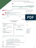 Unlocking the role of a board director.pdf