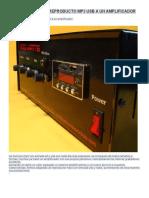 ADAPTACION REPRODUCTOR USB.docx