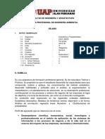 Sillabus _ Estadistica  (por Competencias).pdf