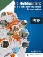 1306_AplicacioneCatastroMultifinalitario.pdf