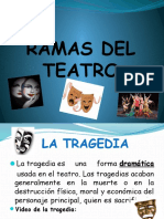 Ramasdelteatro2 150424110933 Conversion Gate02