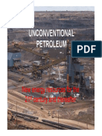unconventional petroleum.pdf