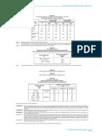 Pages From CNE Utilizacion - Formato 1
