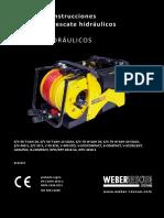 BA Grupos-Hidraulicos ES