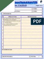 cuestionario_pcpt-calidad.ppt