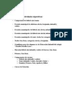 083834-Planlocaldeactividadesdeportivas.doc