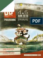 LYONBD Programme2016 Web