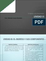 Ahorro.pdf