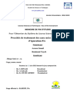 Procedes de Traitement Des Eau - Asraou Ismail_744 (1)
