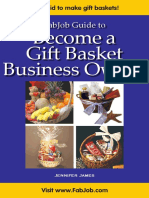 GiftBasket-toc-2015.pdf