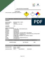 Nitrito de Sodio HDS-HST