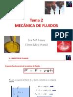 fluidos 2