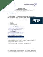 examen_pediatria
