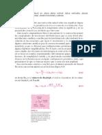 Transferencia-Unidad-5.docx