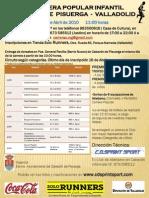 folleto_cabezon_pisuerga