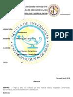 bioseguridad desinfeccion.docx