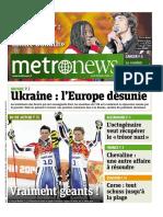 metro34.pdf
