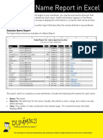 Excel VBA Programming FD 3E 1118490371