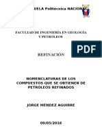 Méndez.Jorge_Consulta_#1.docx