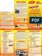 ESB Brochure