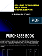 Subsidiary Books.pdf