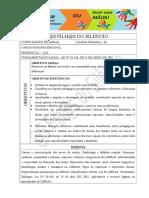 EMENTA LIBRAS - @s Filh@s do Silêncio.docx