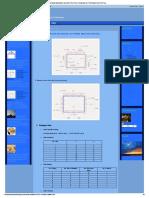 Muslim Engineer_ Analisa Struktur IV Dengan Software Matlab (Portal)