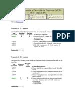 Test Administración y Dirección de Empresas.docx