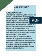 PROGRAMA DE ERGONOMIA APLICADA.doc