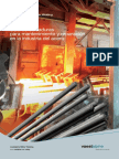 Brochure Industria Del Acero (1)