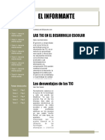 Modelo Periodico Escolar (Autoguardado)