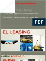 diapositivas-gestion-financiera-01.pptx