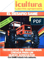 Agri 1985 632 Completa