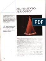 C13 Movimiento Periodico