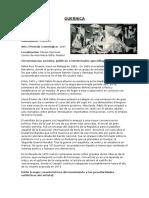 Guernica (PAU)