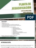 Planta de Regasificacion (1)