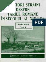 (PDF) Cele șapte principii | Iacob Vasile - balatononvagyok.hu