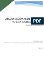 54810141 Historia Clinica Psicologica