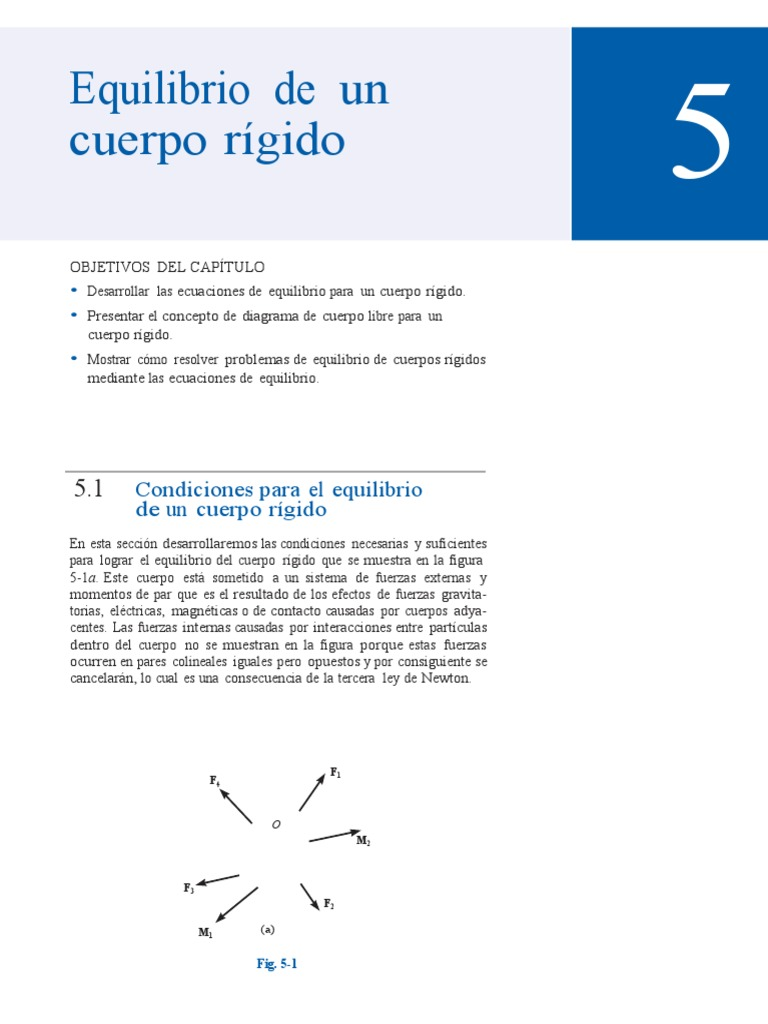 CAPITULO 5 DCL.doc