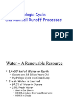 stormwater Module 1