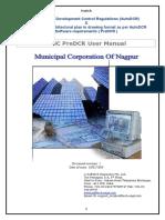 PreDCR_NMC_ManualV1 (1).doc