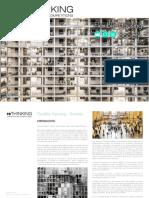 #008 Flexible Housing. Society_BASES_ES