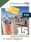 Katalog spletnih dražb Unije