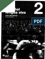 283427280 Espanol Lengua Viva 2